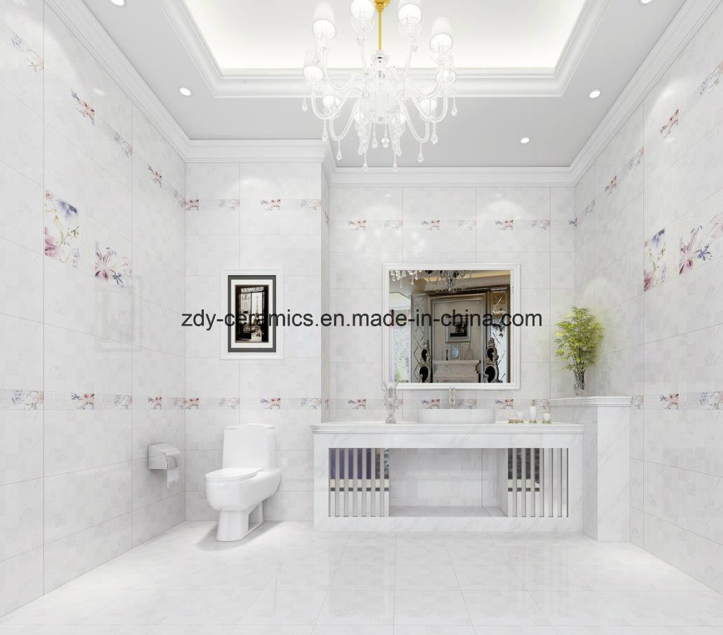 China Building Material 30X60-Super Good Quality Ceramics Marble ...