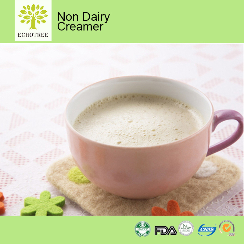 High Quality Non Dairy Creamer for Milk Tea