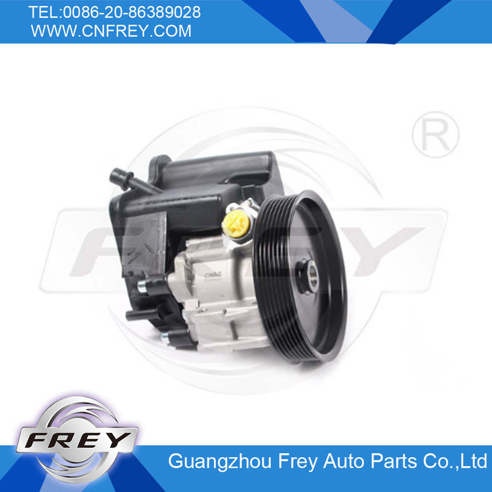 Wholesale Electric Steering Pumps - Buy Reliable Electric