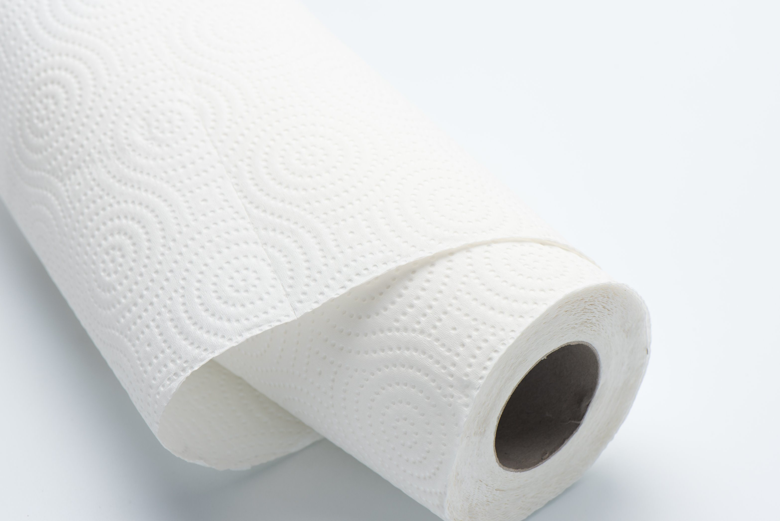 Delicieux China Great Value Absorbent Kitchen Paper Towels   China Roll Kitchen Paper,  Towel
