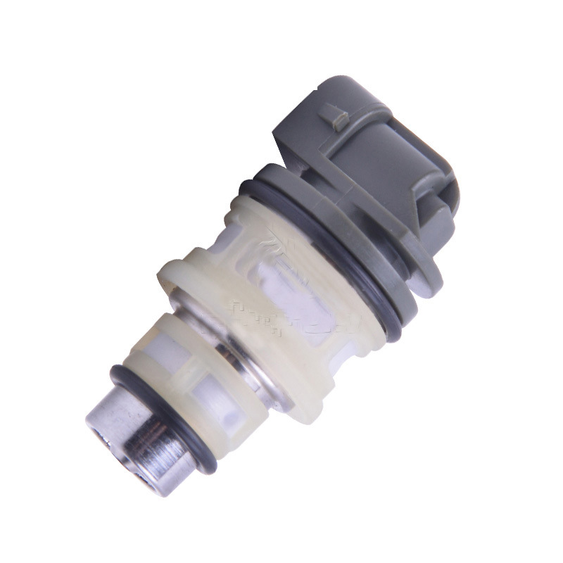 17113124 17113197 For Chevy GMC Cavalier Buick Pontica Fuel Injector 2.2 4 Pcs