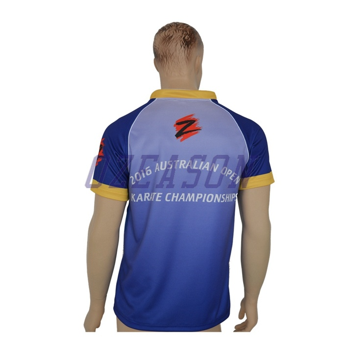 f26a4c9abab China Wholesale Sublimation Custom Cheap Rugby Jerseys Rugby Shirts ...