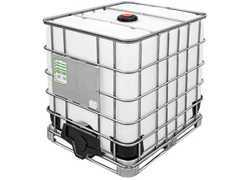 China 1000l Intermediate Bulk Container Ibc Tank Tote China Ibc