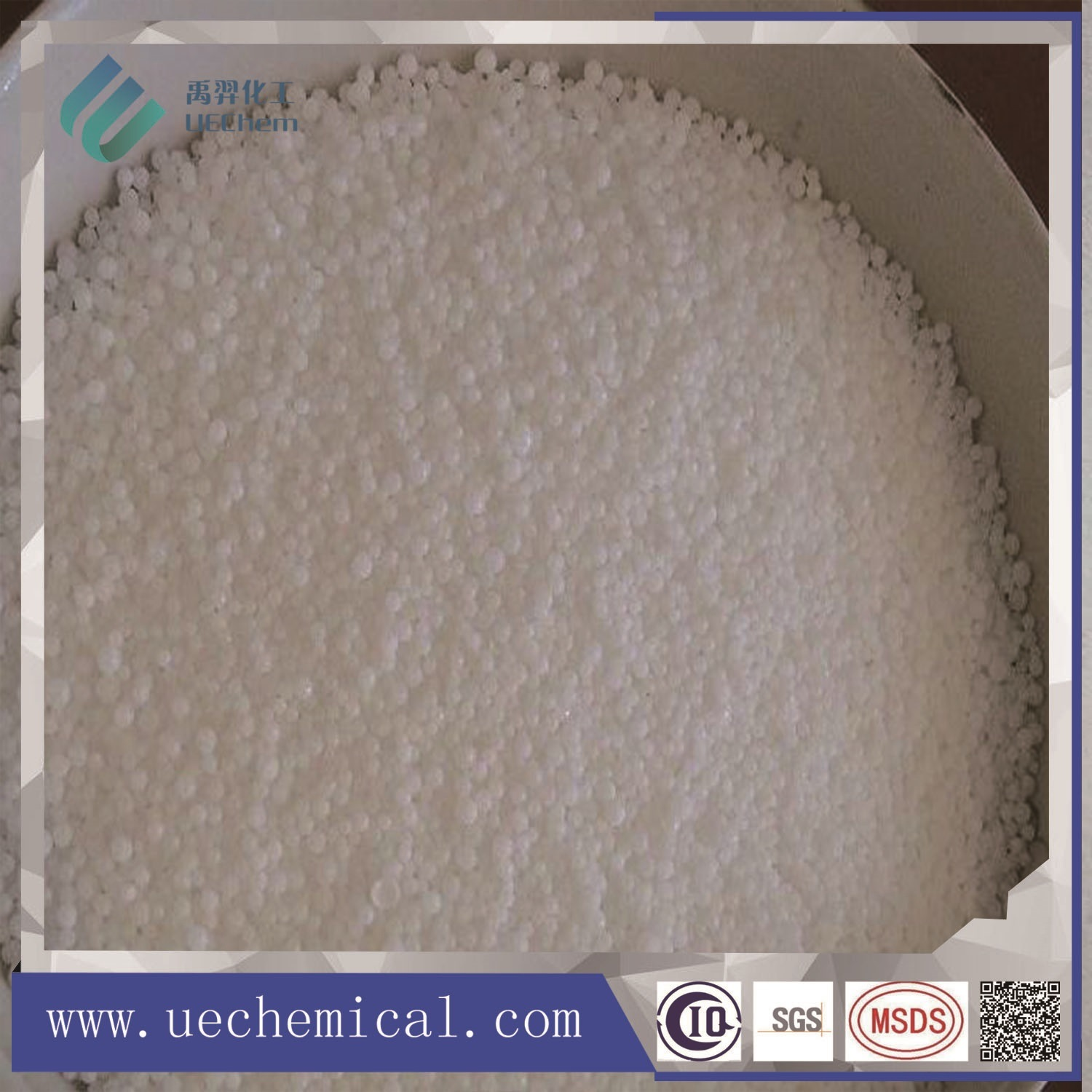 Factory Price of Caustic Soda Pearl 99%