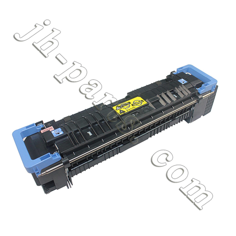 HP LaserJet M552 M553 M577 Fuser Assembly B5L36-67901 B5L36-67902