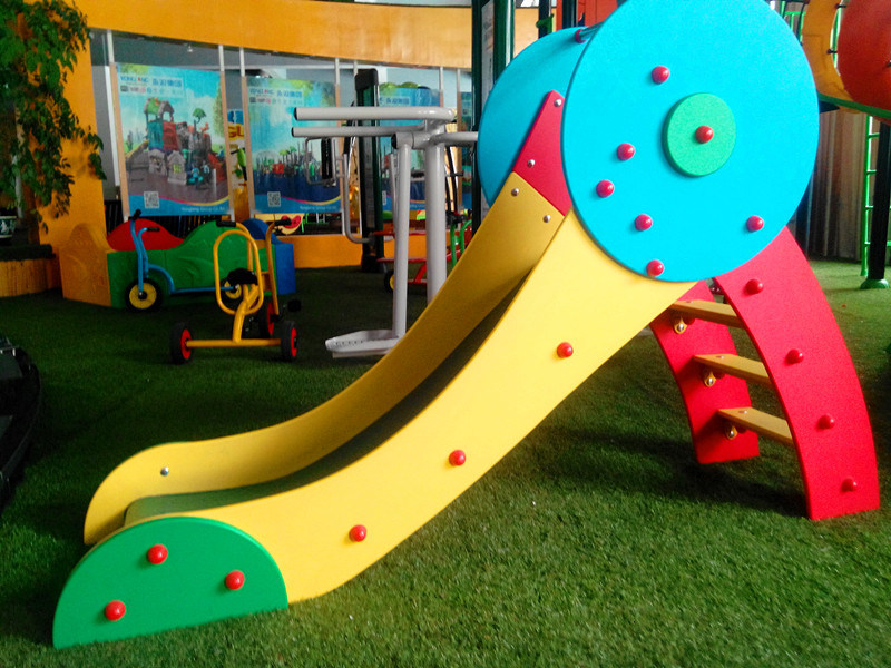 China Indoor Playground Equipment for Home Photos & Pictures - Made ...