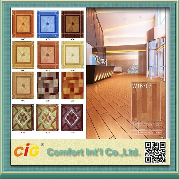 China 100 Pvc Floor Cover Mat For Home