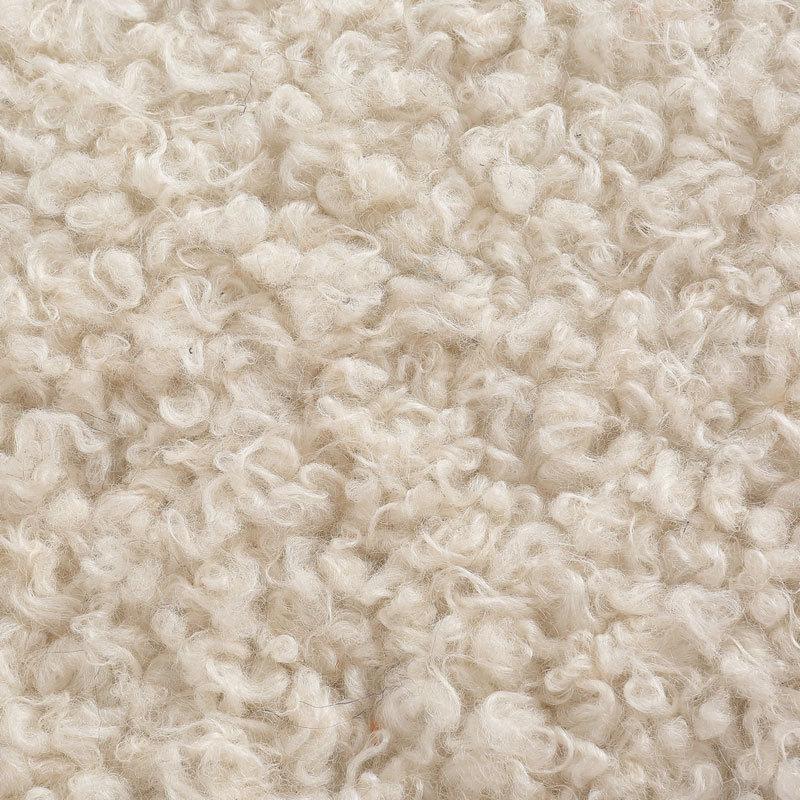 China Curly Fur High Pile Fur Fake Fur Faux Fur Artificial Fur - China Fur  and Knitted price