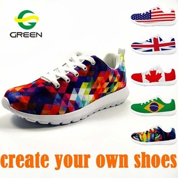 4bad765cda35 Greenshoe China Suppliers Name Footwear Shops