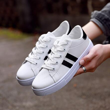 China 2019 Latest Design Casual Shoes