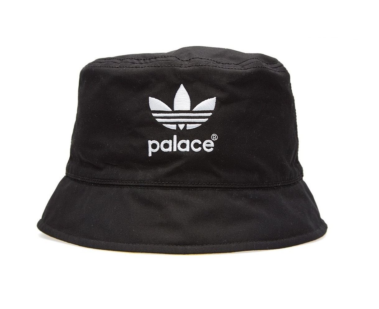 China Classic Unisex Cool Style Bucket Hats With Custom Logo China Bucket Hats And Bucket Caps Price
