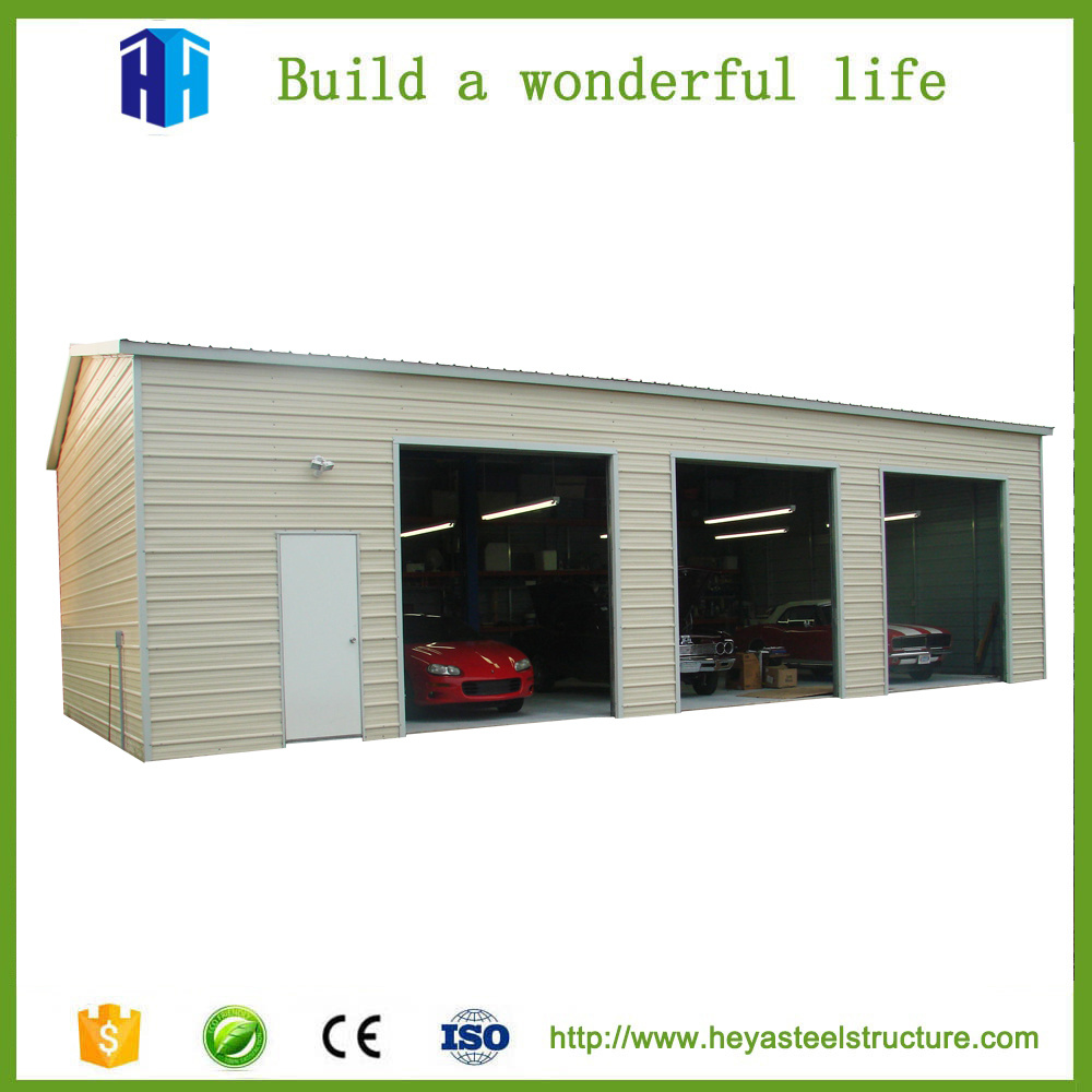 China Modern Steel Frame Mobile Aluminum Carport Canopy Parts ...