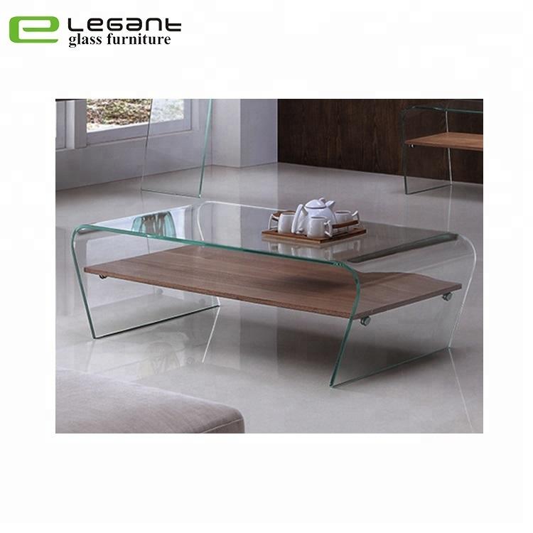 Merveilleux Foshan Nanhai Siweiya Glass Co., Ltd.