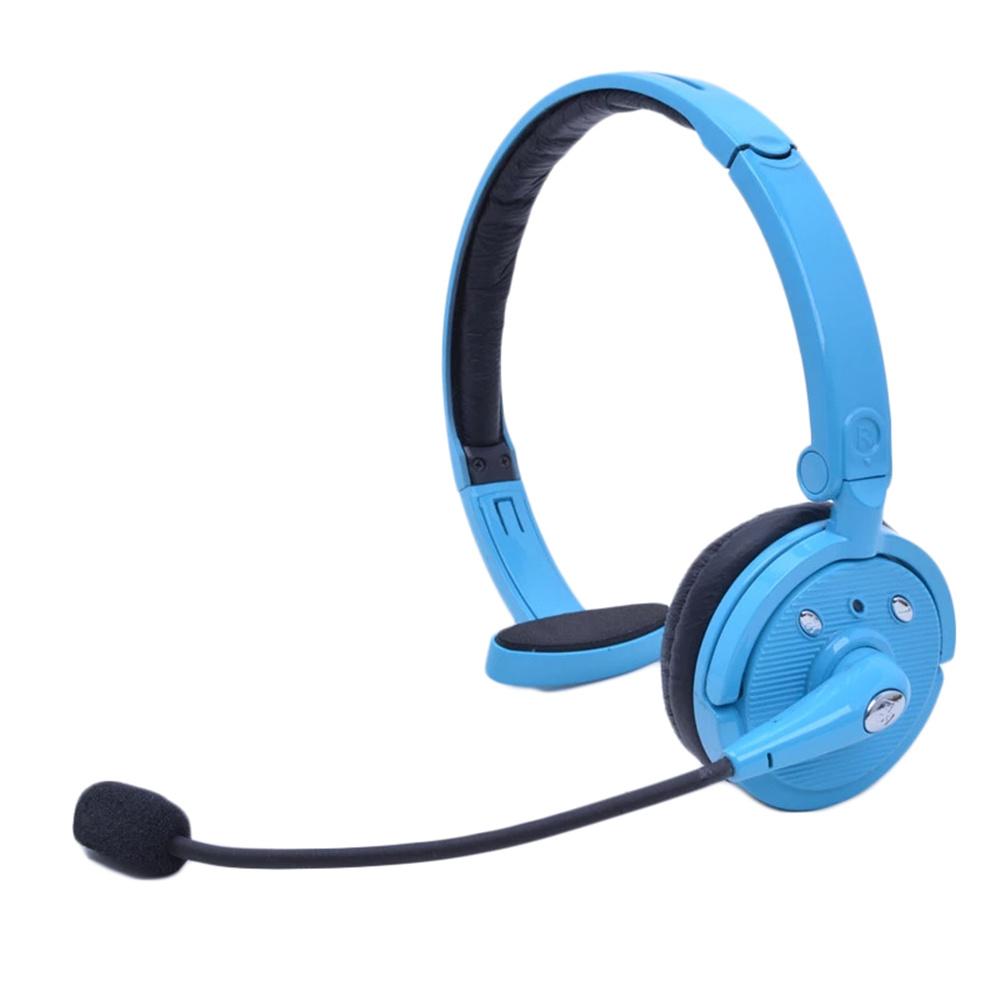 China V5 0 Best Wireless Bluetooth Usb Phone Headset Headphones Microphone China Headphone With Mic And Headphones With Microphone Price