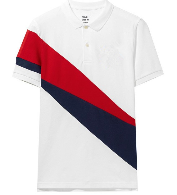 4b25ef83 China Pique Polo Shirts For Men, Pique Polo Shirts For Men Manufacturers,  Suppliers | Made-in-China.com