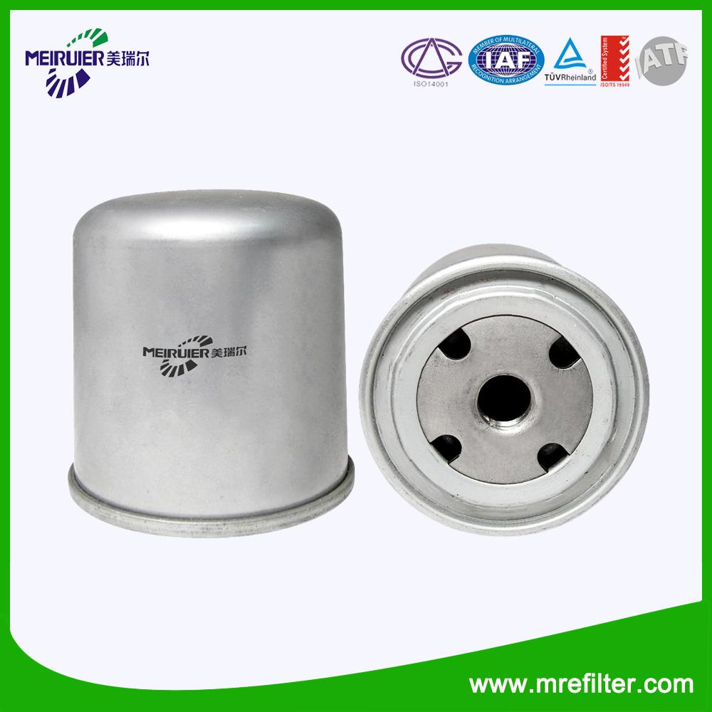 China Deutz Fuel Supply System Fuel Filter 01180596 - China Fuel Filter,  Deutz Truck