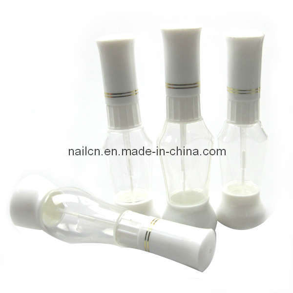 China Empty Nail Pen, Nail Art Pen Photos  Pictures  Madeinchina.com
