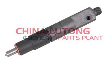 Bosch Fuel Nozzle 432-191-796 Cummins