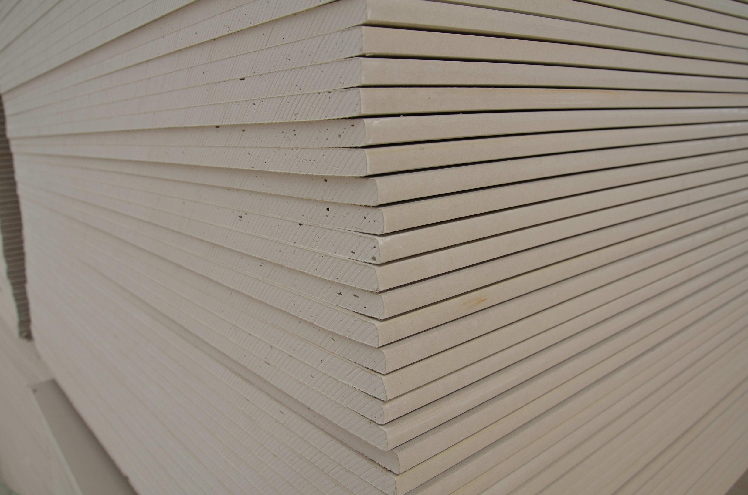 China paper faced gypsum board pvc plasterboard ceiling gypsum paper faced gypsum board pvc plasterboard ceiling gypsum ceiling panel pvc ceiling tile dailygadgetfo Images