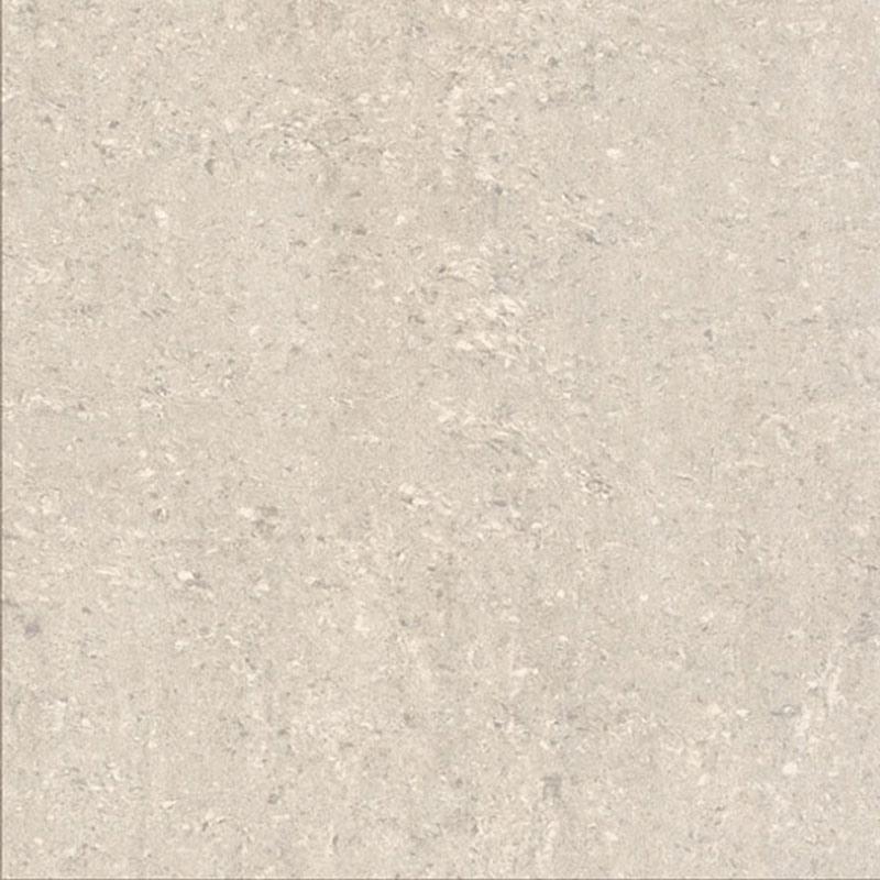 China Building Material Modern Design 600x600 Porcelain Floor Tiles
