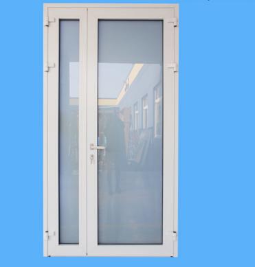 Top Quality Wholesale PVC Plastic Door for Bathroom & China Top Quality Wholesale PVC Plastic Door for Bathroom - China ...