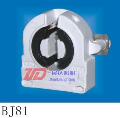 China G13 T8 Fluorescent Lamp Holder Ce Bj81 China G13