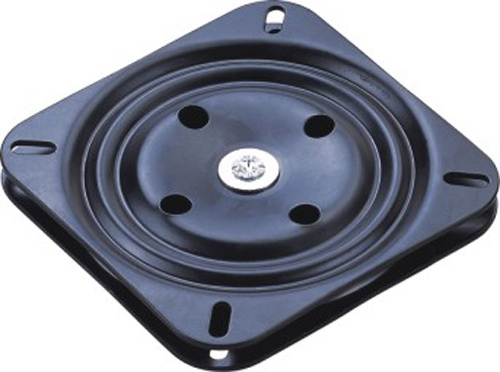 China Barstool Swivel Plate Hs0026 A China Swivel