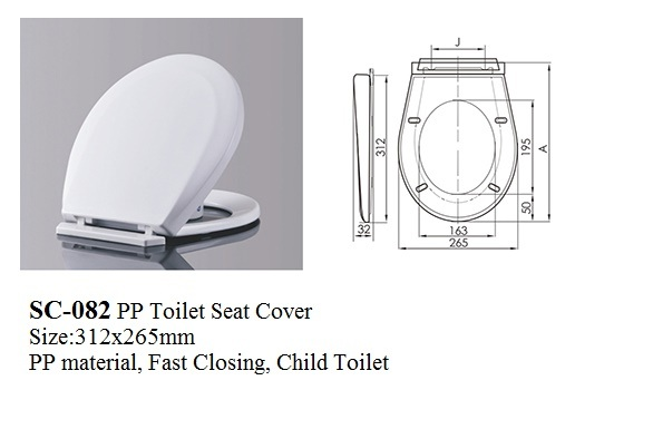 Marvelous Hot Item Sc 082 Plastic Child Toilet Seat Cover Kids Toilet Seats Theyellowbook Wood Chair Design Ideas Theyellowbookinfo