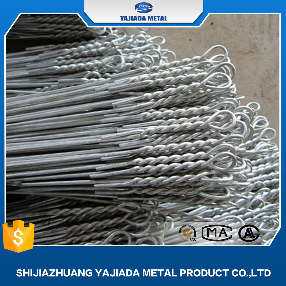 China Cotton Baling Wire Factory Price - China Baling Wire, Cotton ...