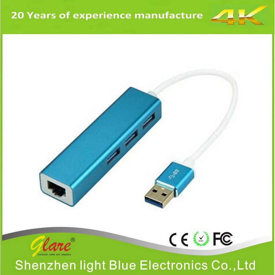 Wholesale Lan Adapter Cable, China Wholesale Lan Adapter Cable ...