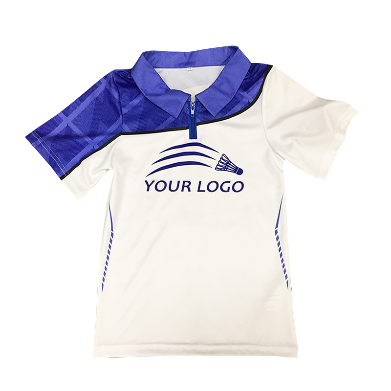 a0e731138 China Healong Top Sale Sportswear Wholesale Polo Design Custom Kids Polo T  Shirt - China Polo Shirt, Men′s Polo Shirt