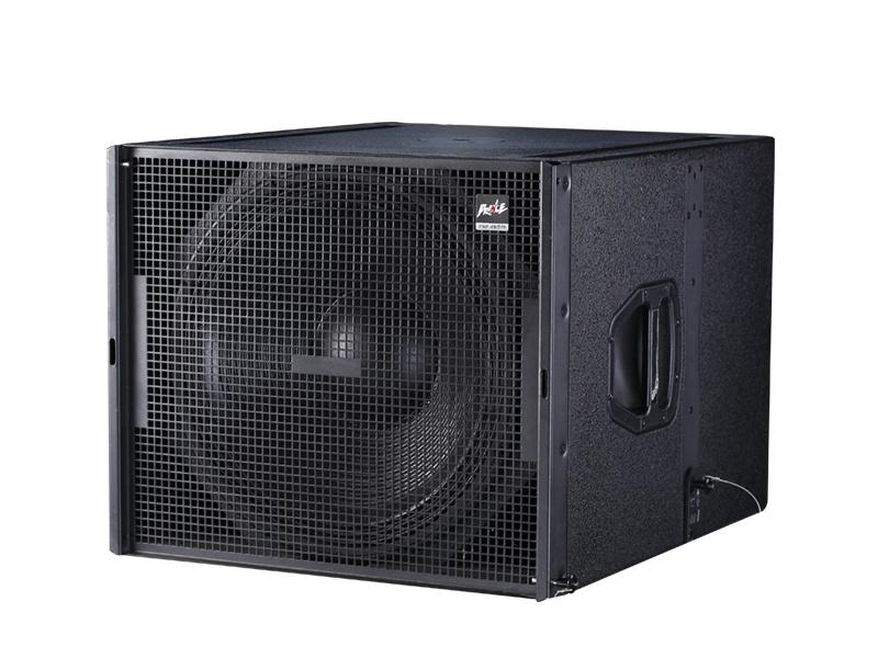 China q 18b 18 inch subwoofer box design line array speaker photos q 18b 18 inch subwoofer box design line array speaker sciox Images