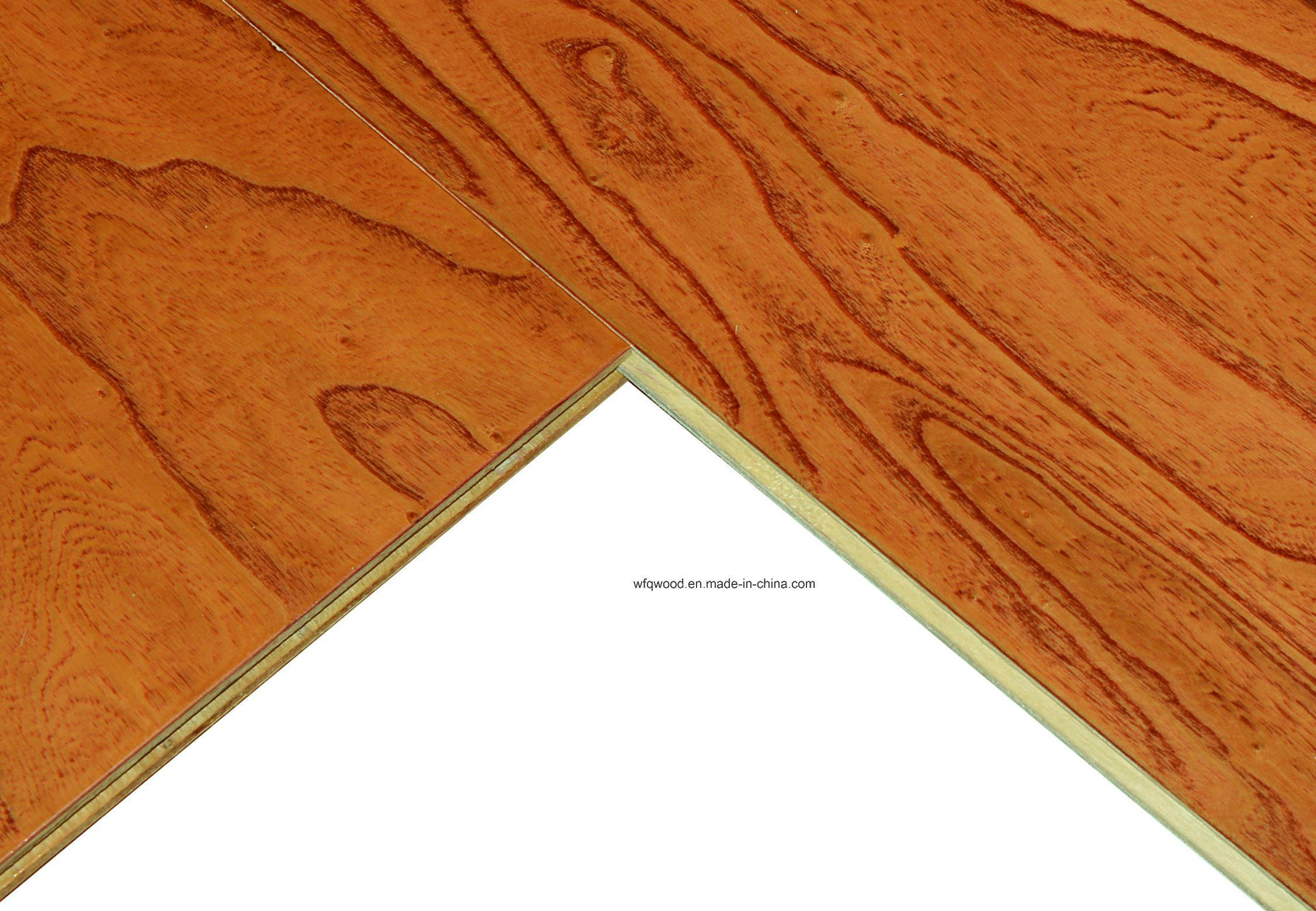 9041 Elm Antique Wood Flooring