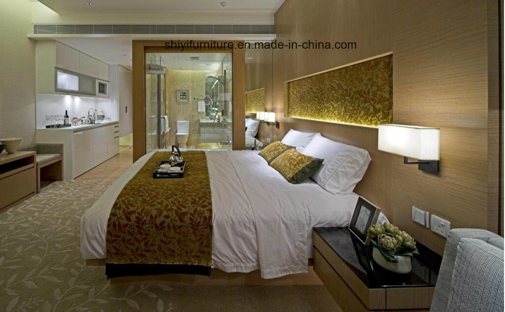 Hotel Guest Room Furniture Liquidators San Go Las Vegas