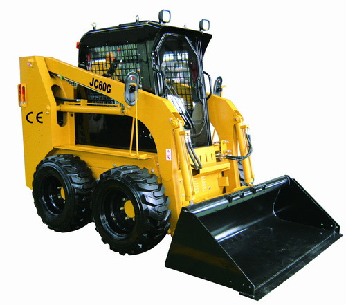 China Hydraulic Pump Skid Steer, Hydraulic Pump Skid Steer Manufacturers,  Suppliers, Price | Made-in-China com
