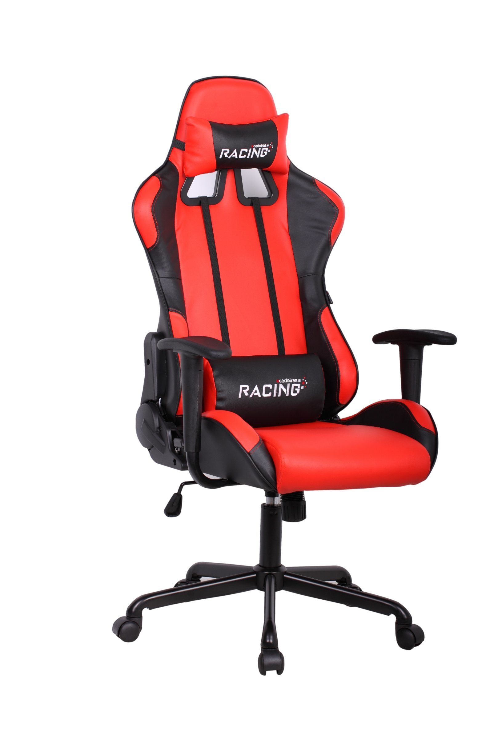 Cool Hot Item Sidanli Video Game Chairs For Kids Video Gaming Chairs Alphanode Cool Chair Designs And Ideas Alphanodeonline