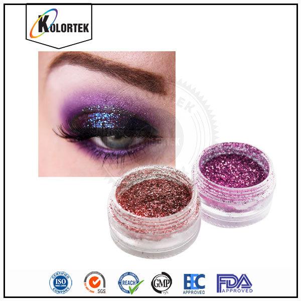 121270d52d10b [Hot Item] Bulk Cosmetic Glitter Powder Glitter Makeup Wholesale