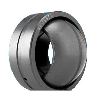 Spherical Plain Bearing Joint Bearing Knuckle Bearing Rod End pictures & photos
