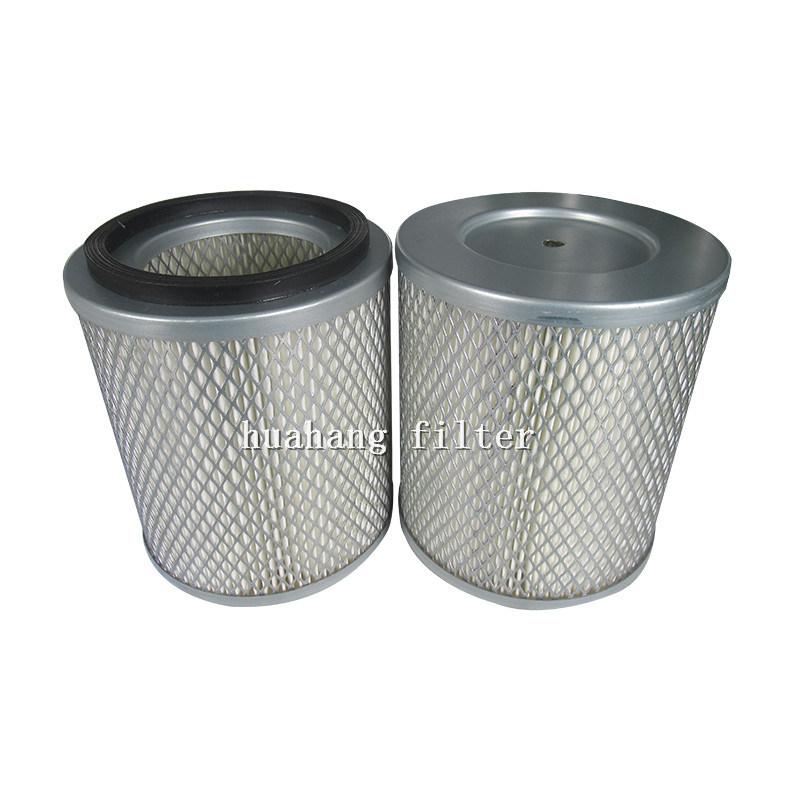 Air Compressor Services 2118342 Gardner Denver Oil Filter Replacement