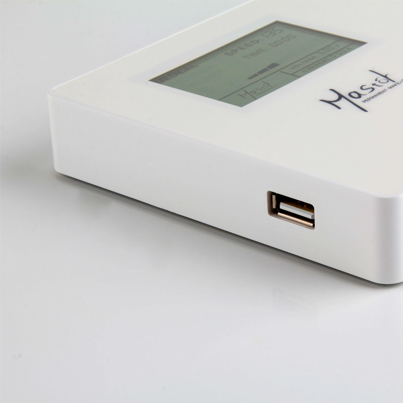 Hot-Sale Intelligent Permanent Makeup Machine with Ce Certification pictures & photos