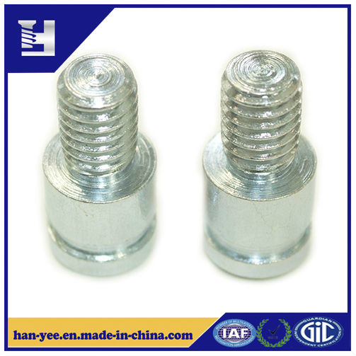 Shaped Bolt/Screw of Auto Spart Parts