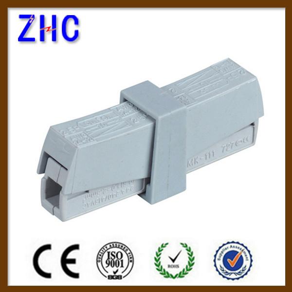 China Cmk-201 Cmk-112 Cmk-101 Electrical Wire Plastic Terminal Cover ...