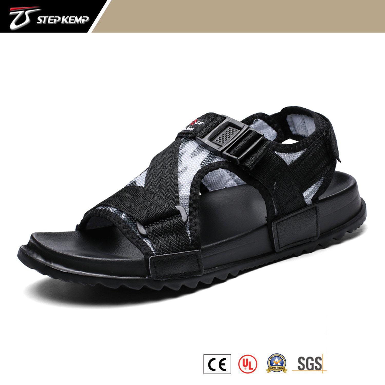 Men Boys 5401 - China Slipper Shoes