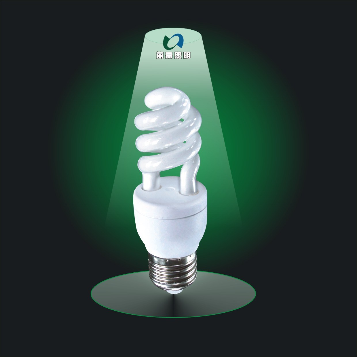 Incandescent Light Bulbs Health Risks