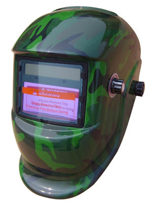 Custom Welding Helmets >> Hot Item Custom Welding Helmets
