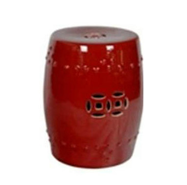 Admirable Hot Item Chinese Porcelain Antique Garden Stool Ls 10 Unemploymentrelief Wooden Chair Designs For Living Room Unemploymentrelieforg