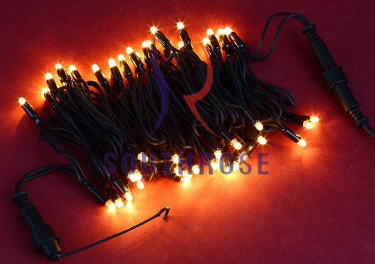 China Rice String Light Sr 041005 China Christmas