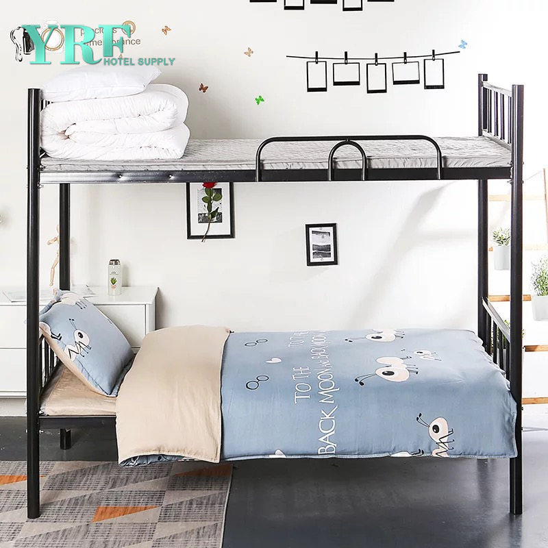China Supply Company Dorm Bed Sets Cheap For Yrf China Dorm Bedding Sets And Teen Bedding Price