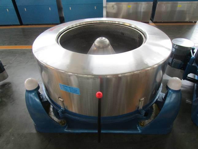 társkereső centrifuga