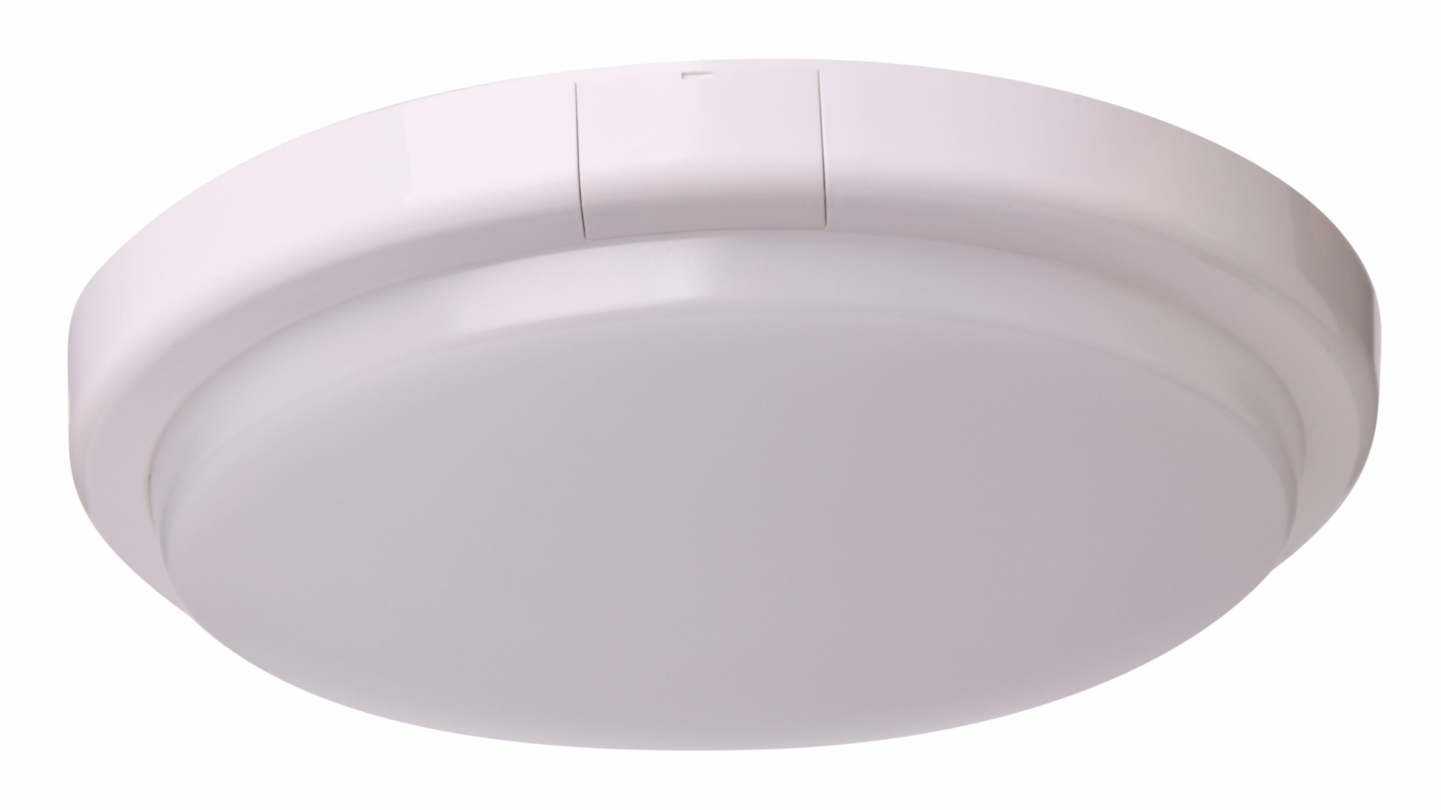 China 24W Easy Installation LED Ceiling Lights with MW Sensor ...
